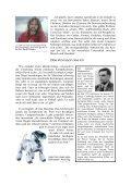 Auf den Hund gekommen - Clemens Matuschek - Page 3