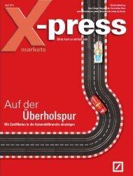 PDF-Datei (897 kB) zum Download - Polo+10 Das Polo-Magazin