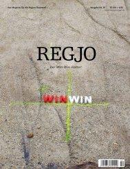 Ausgabe 4/11 Download - RegJo Hannover
