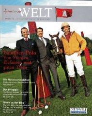 PDF-Datei (7,4 MB) zum Download - Polo+10 Das Polo-Magazin