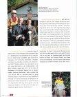 PDF-Datei (7,4 MB) zum Download - Polo+10 Das Polo-Magazin - Page 4