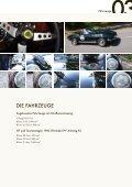 Aspern Classic 500 – Rallye-Vorschau Download - Polo+10 Das ... - Page 5