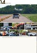 Aspern Classic 500 – Rallye-Vorschau Download - Polo+10 Das ... - Page 6