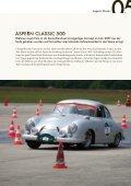 Aspern Classic 500 – Rallye-Vorschau Download - Polo+10 Das ... - Page 7