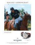 Polo+10 1/2014 (PDF) - Polo+10 Das Polo-Magazin - Page 2