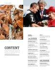 Polo+10 1/2014 (PDF) - Polo+10 Das Polo-Magazin - Page 6