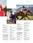 Polo+10 1/2014 (PDF) - Polo+10 Das Polo-Magazin - Page 7