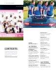 polo+10 world - Polo+10 Das Polo-Magazin - Page 6