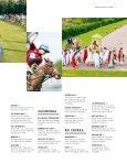 polo+10 world - Polo+10 Das Polo-Magazin - Page 7