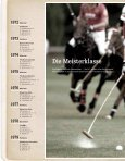 IDEE Polo-Derby – Dt. Meisterschaft High Goal Download - Page 6