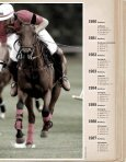 IDEE Polo-Derby – Dt. Meisterschaft High Goal Download - Page 7