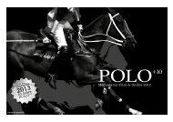 Mediadaten Print & Online 2012 10 Jahre - Polo+10 Das Polo ...