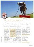 VERLOSUNG - Polo Partner Startseite - Seite 2