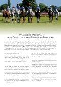 zum download - Polo Park Zürich AG - Seite 2
