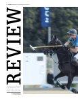 Bucherer Polo Cup Berlin 2013 (PDF) - Polo+10 Das Polo-Magazin - Page 6