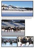 Es mangelte 2012 nicht am Schnee, dennoch ... - bei polowelt.com - Seite 3