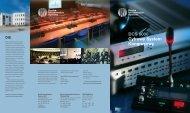 DCS 6000 Cyfrowy System Kongresowy - Polsound