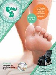 Revista Palmipé Ed. 01 Maio2014