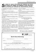 So/2009 - Verein Poly aktiv - Seite 3