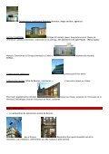 BOUCHARD - Polyclinique Saint-Laurent - Page 2