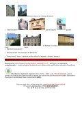 BOUCHARD - Polyclinique Saint-Laurent - Page 3