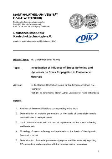 master thesis service quality