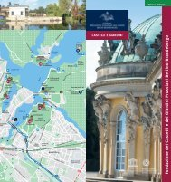 Berlino-Castelli - Altezza Reale