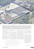 production - polytec - Seite 7