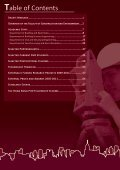 Excellence in Research - Faculty of Construction and Environment - Page 2
