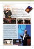 A quarterly newsletter of the School of Optometry - The Hong Kong ... - Page 3