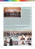 A quarterly newsletter of the School of Optometry - The Hong Kong ... - Page 4