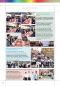 A quarterly newsletter of the School of Optometry - The Hong Kong ... - Page 6
