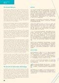 NO.7 • DECEMBER 2008 - The Hong Kong Polytechnic University - Page 4