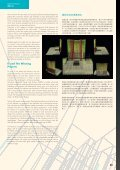 NO.7 • DECEMBER 2008 - The Hong Kong Polytechnic University - Page 5