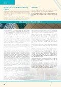 NO.7 • DECEMBER 2008 - The Hong Kong Polytechnic University - Page 6