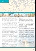 NO.7 • DECEMBER 2008 - The Hong Kong Polytechnic University - Page 7