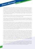 CONSTRUCTION ENVIRONMENT - The Hong Kong Polytechnic ... - Page 4
