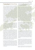 Issue No. 4 (August 2007) - The Hong Kong Polytechnic University - Page 5