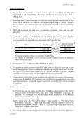 Application for Transcript of Studies (Research Degree Programmes) - Page 2