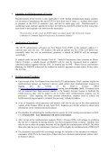 Extension of 2012-13 IELTS CEPAS Period 2 Registration Deadline - Page 3