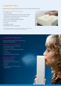 BASF CosyPUR - BASF Polyurethanes Asia Pacific - Page 4