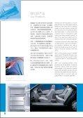 PU - SBPC Shanghai - BASF Polyurethanes Asia Pacific - Page 4