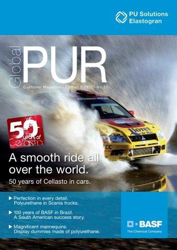 Download - BASF Polyurethanes Asia Pacific