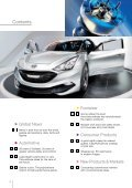 Download - BASF Polyurethanes Asia Pacific - Page 4