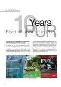 Download - BASF Polyurethanes Asia Pacific - Page 6