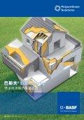 巴斯夫E 巴斯夫E - BASF Polyurethanes Asia Pacific - Page 2
