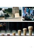 巴斯夫聚創造更綠 - BASF Polyurethanes Asia Pacific - Page 6