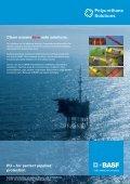 Global - BASF Polyurethanes Asia Pacific - Page 2