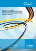 Download - BASF Polyurethanes Asia Pacific - Page 2
