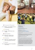 Download - BASF Polyurethanes Asia Pacific - Page 5